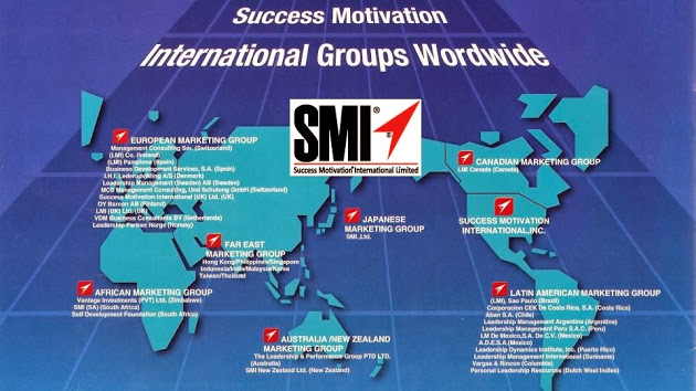 smi-world